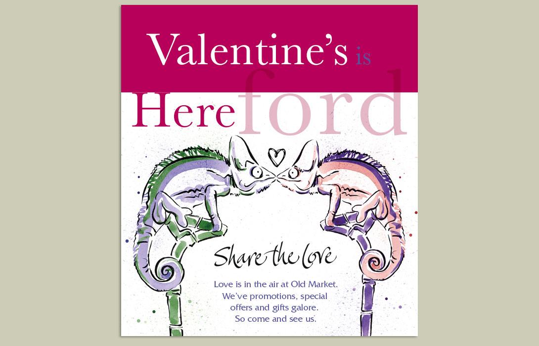 blog oldmarket valentine campaign
