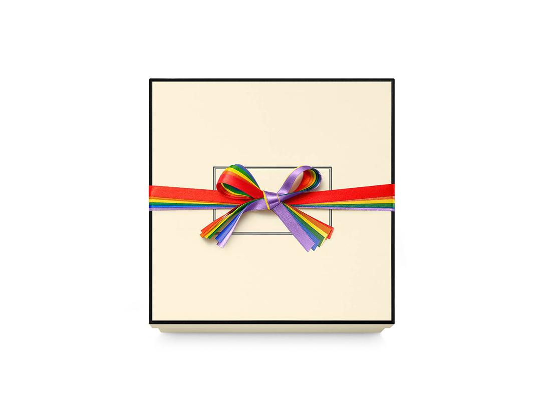Jo_Malone LGBT support