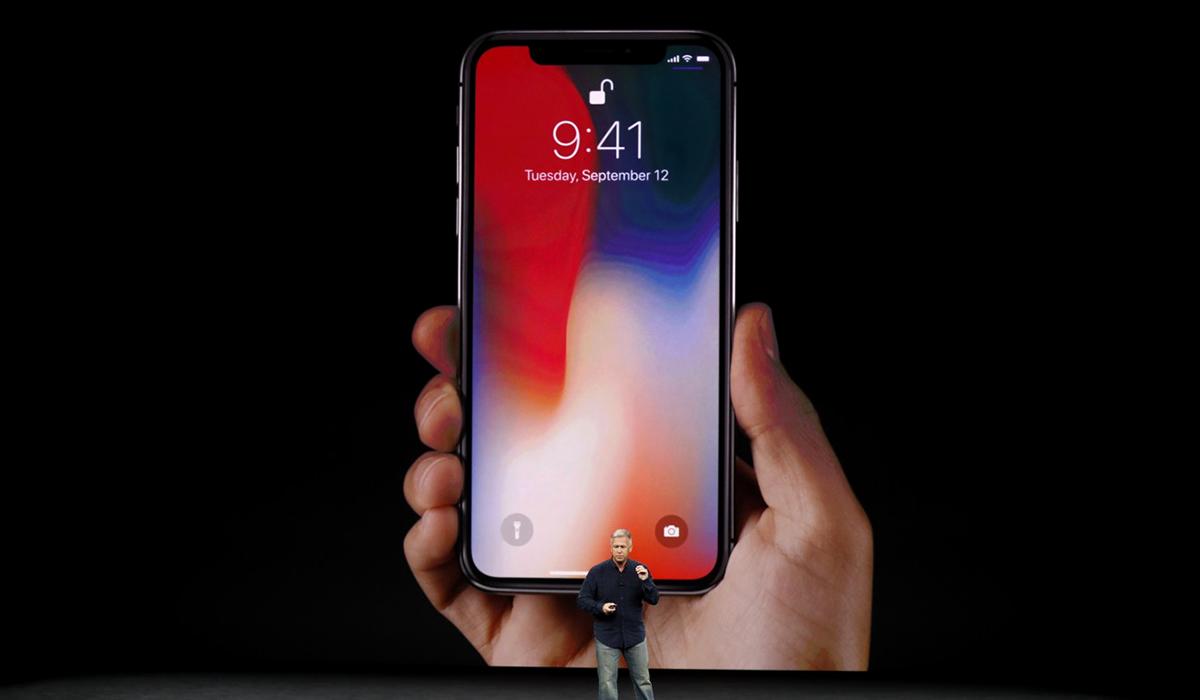 Iphone Post